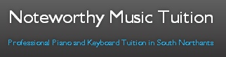 noteworthymusictuition